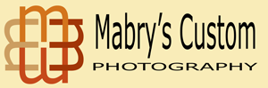 Mabry Custom Photography